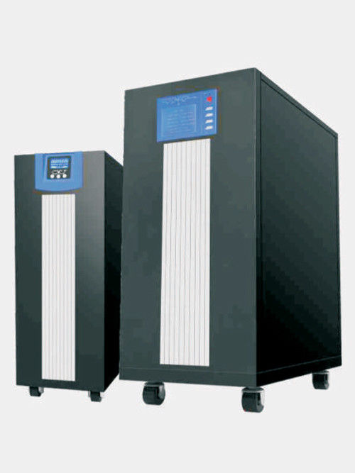 10KVA - 40KVA Uninterruptible Power Supply for Power Failure / Lightning Spike